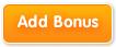Add Bonus