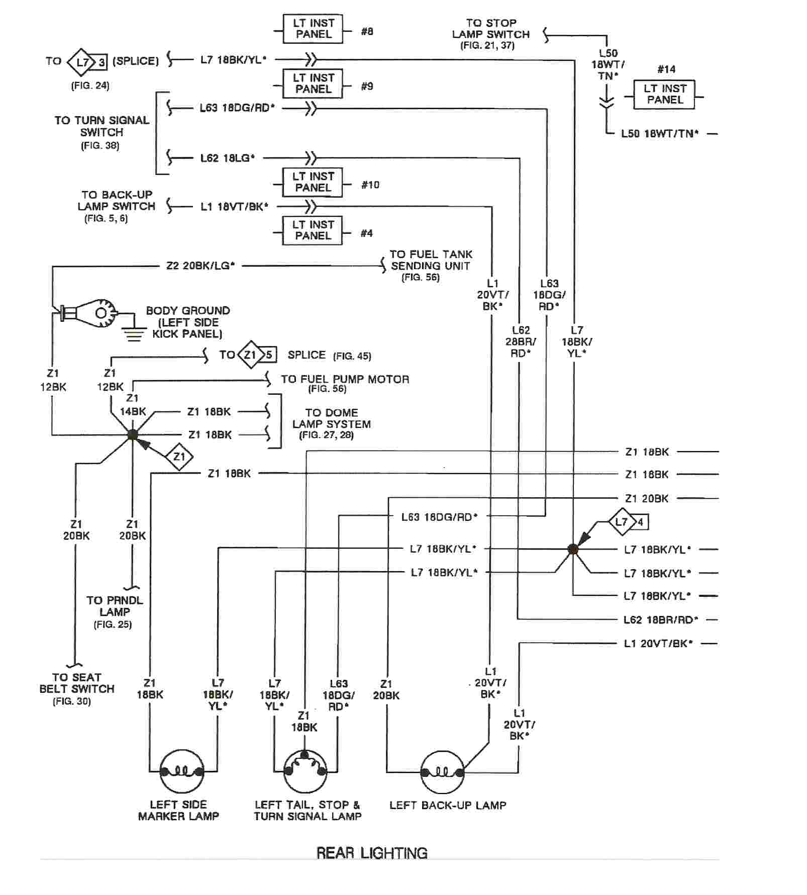 2012 Dodge Ram Headlight Wiring Diagram : Dodge ram headlight diagram gmc acadia