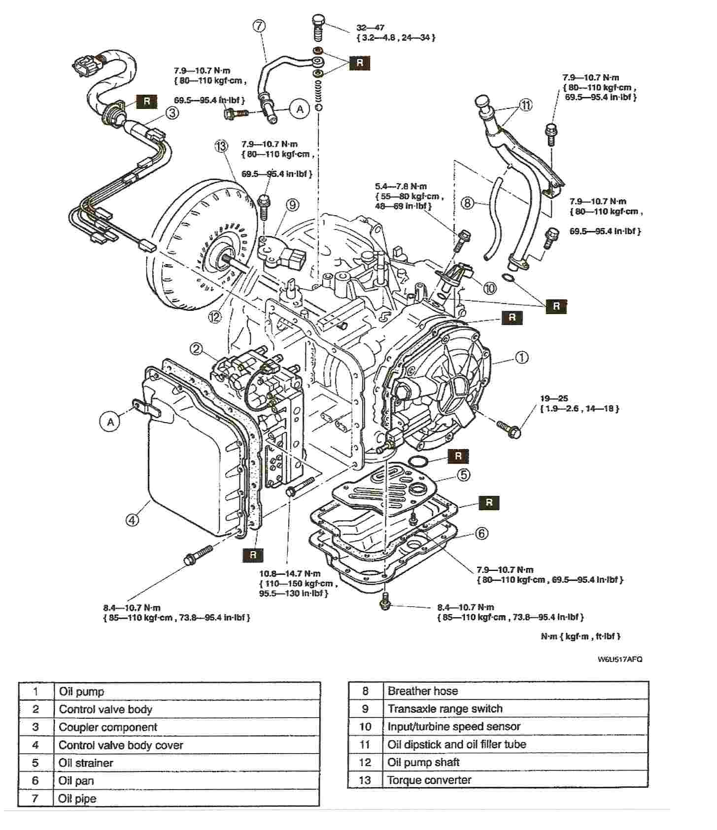 ford escape parts diagram headlight html