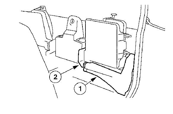 rear jump seats  removed 3 bolts and a torx and still wouldn u0026 39 t come out plastic needs to come