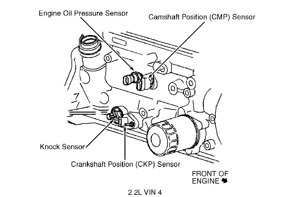2012 buick regal engine diagram 1998 buick regal engine
