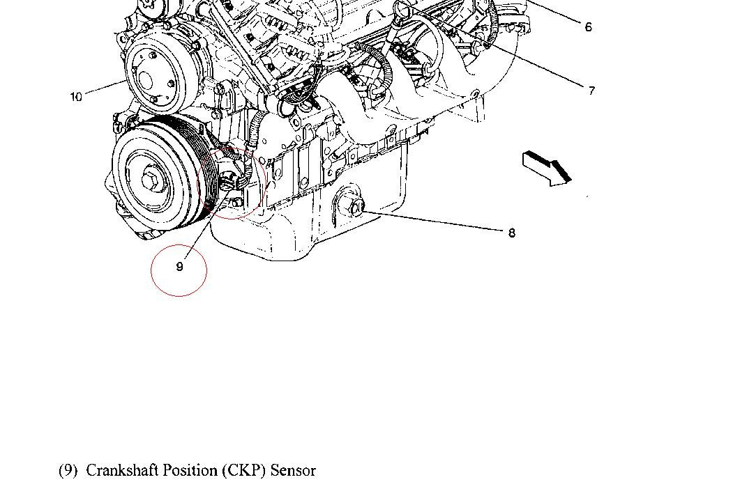 2006 lincoln zephyr parts diagram