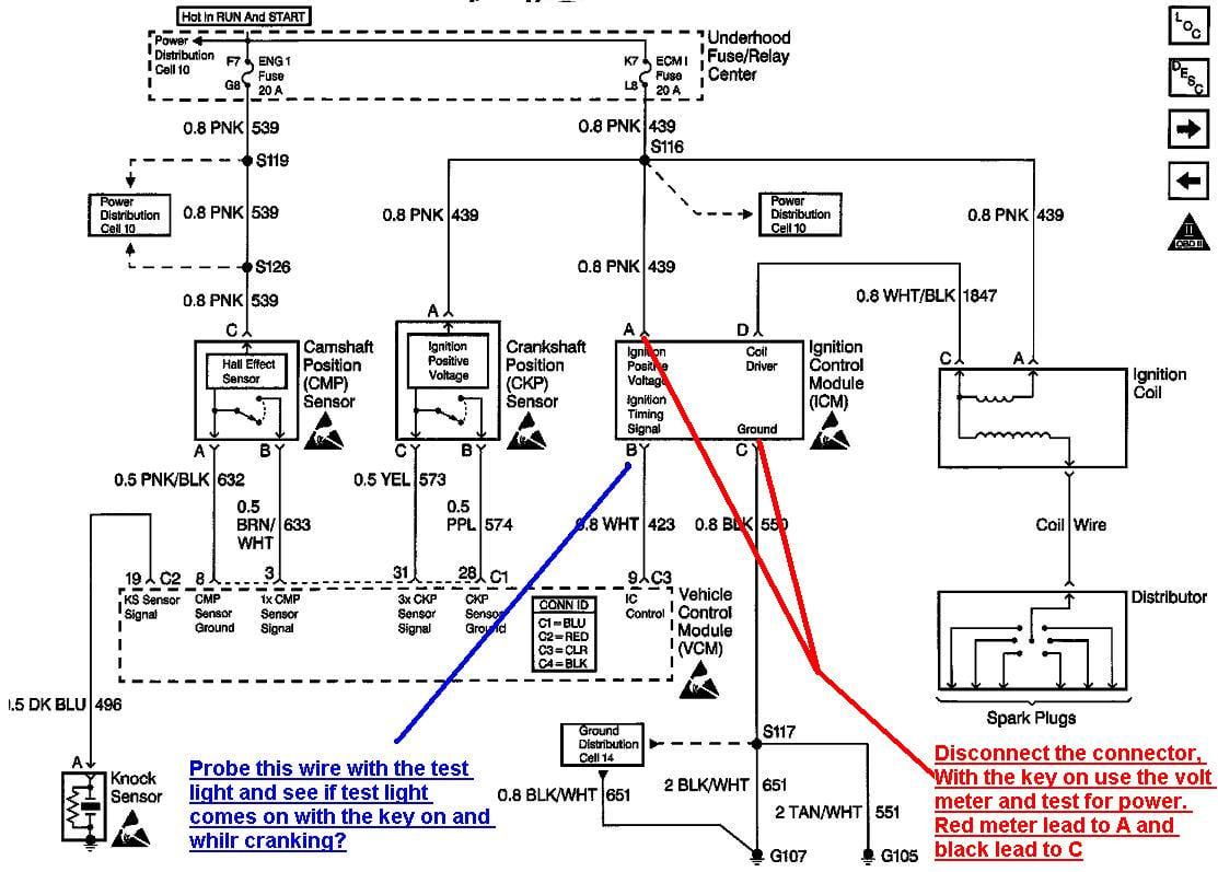 1996 chevrolet astro wiring diagram schematics and wiring diagrams chevy astro van rear door repair wont open no power when press on wiring diagram