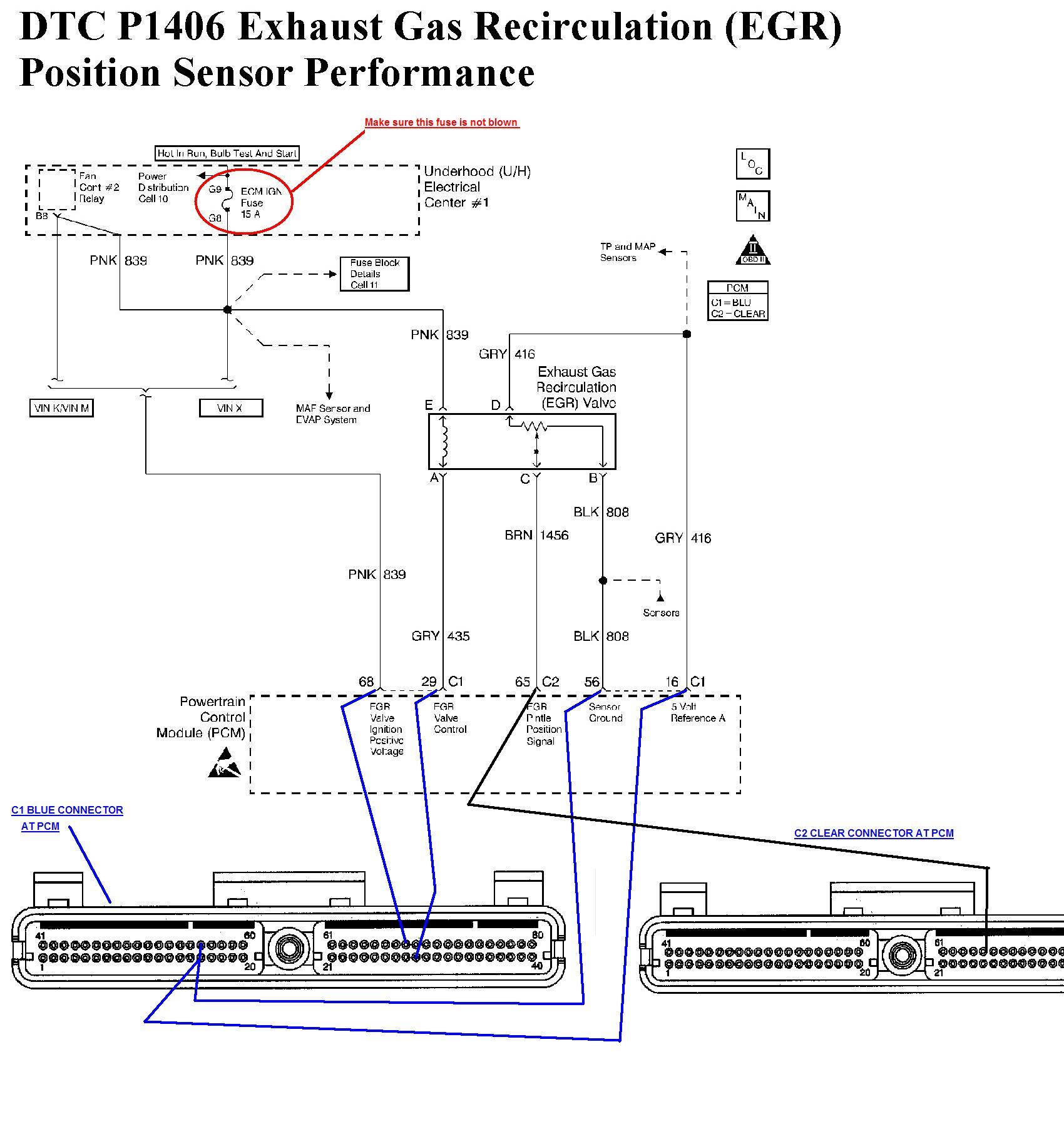 2000 chevy s10 alternator wiring diagram 92 lumina wiring diagram: i have a  1996 chevy lumina 129,000  dont want