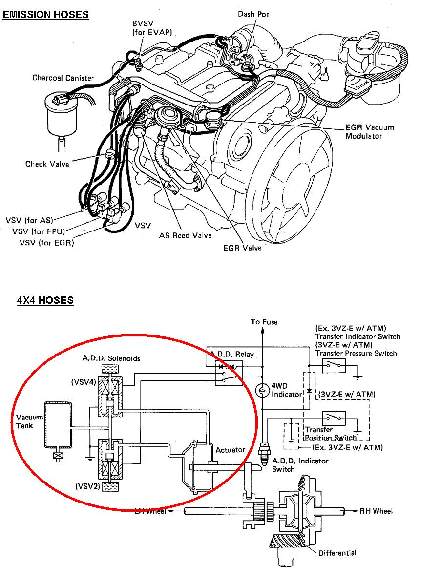 1992 Toyota 30 Efi Engine Diagram FULL HD Version Engine Diagram -  FAULT-TREE-ANALYSIS.EMBALLAGES-SOUS-VIDE.FREMBALLAGES-SOUS-VIDE.FR