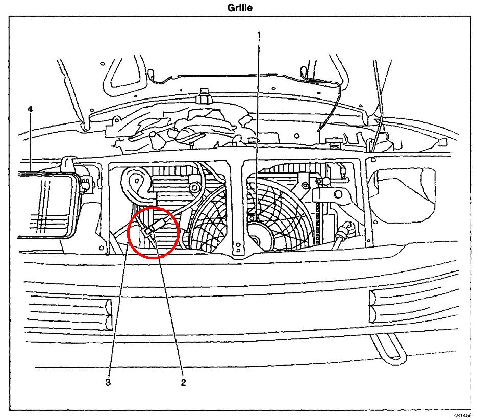 2001 honda passport fuse box diagram  honda  auto fuse box