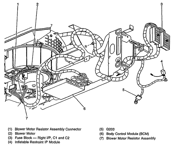 97 pontiac sunfire wiring diagram html