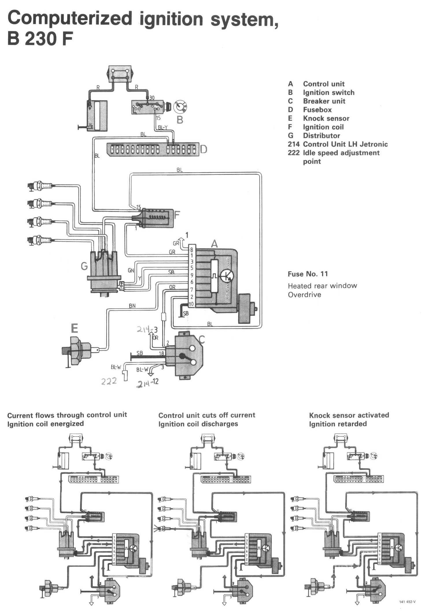 fusw 240 volvo wiring diagrams fusw auto wiring diagram database volvo 240 wiring diagram volvo wiring diagrams car on fusw 240 volvo wiring diagrams