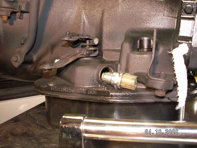 Pict Ps on 1995 Dodge Dakota Transmission Diagram