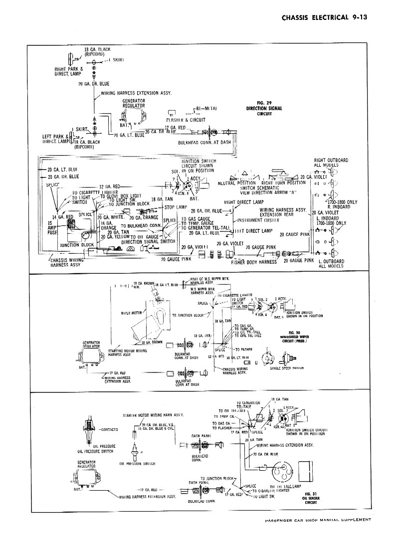 1962 chevy impala wiring diagram 1962 image wiring 1962 chevrolet impala the horn turn signal cam steering wheel on 1962 chevy impala wiring diagram