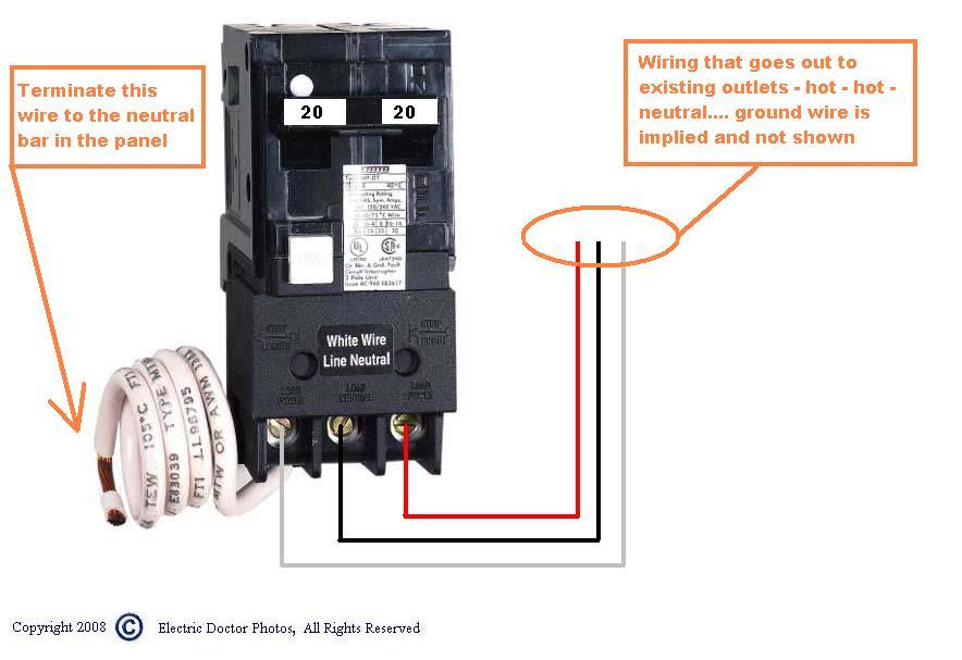 wiring for pool pump solidfonts pool pump wiring diagram electronic circuit spa pump motor wiring diagram century