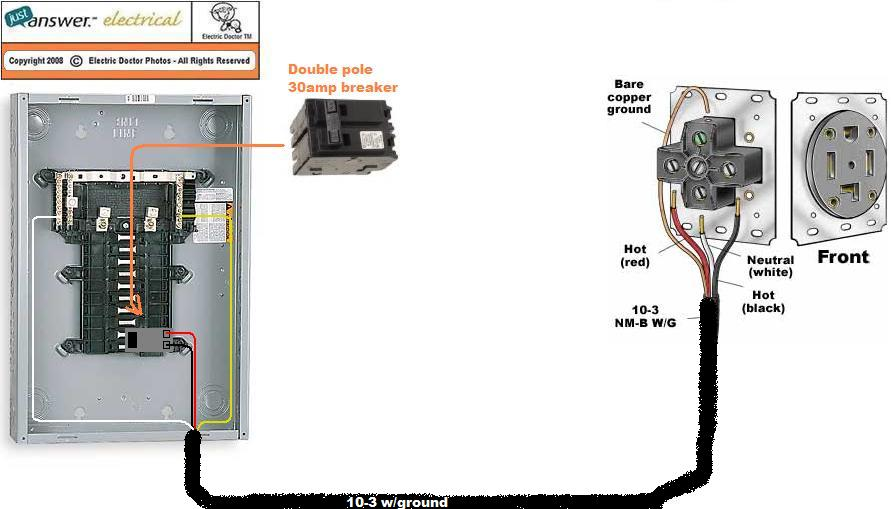 wiring diagram for 220 dryer wiring diagram for amana dryer i have a 220 outlet that runs my dryer. it leads to a small box that has 2 fuses these fuses are ...