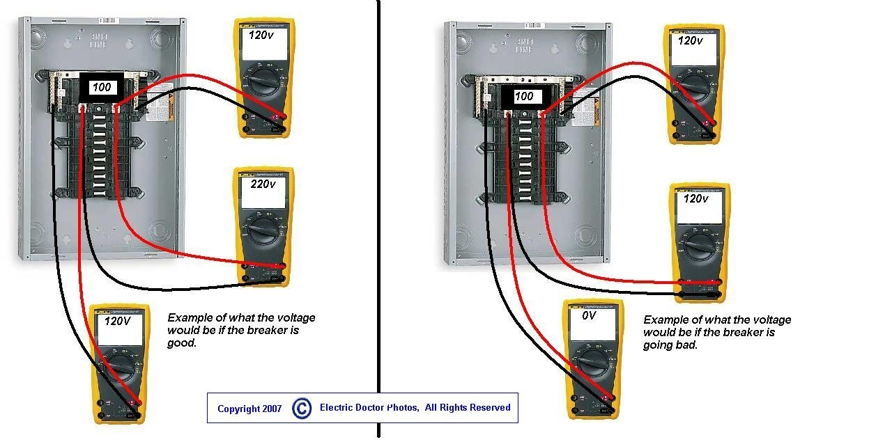 manufactured home pole wiring diagram f wiring schematic wiring diagram for double wide mobile home wiring 2009 07 31 180403 panel electrical readings wiring diagram for double wide mobile home