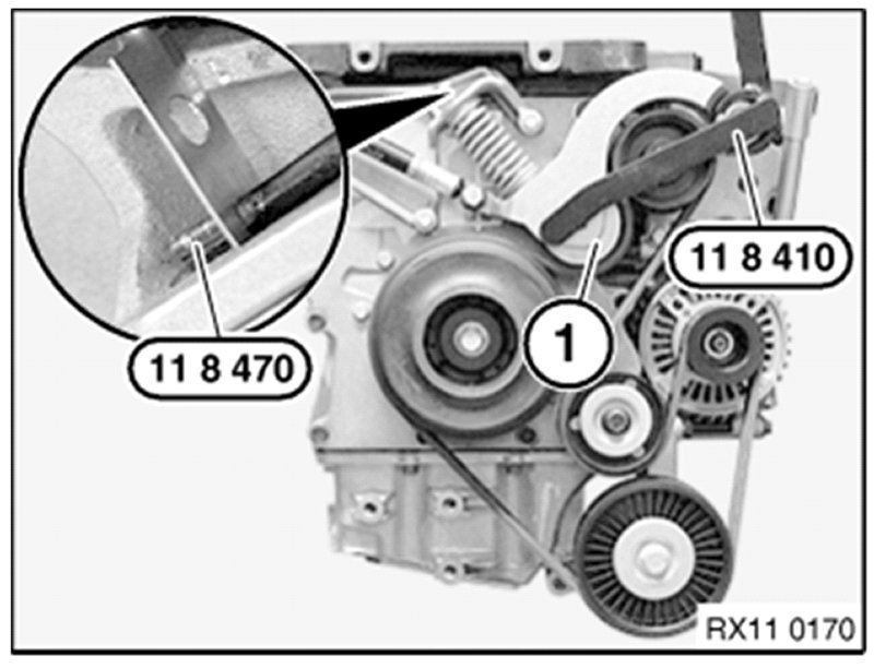 mini cooper engine diagram mini wiring diagrams
