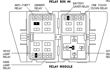 2007 ford explorer xlt fuse box diagram 2011 ford fusion
