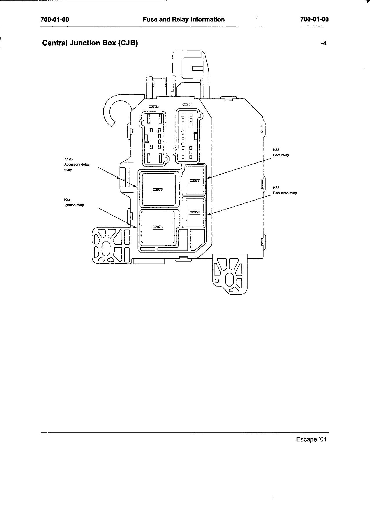 371378585445 together with Mins Marine Engine Diagram together with Mercruiser Wiring Diagram as well Volvo Penta Wiring Diagram Alternator further Parts Of Engine Diagram. on crusader wiring harness