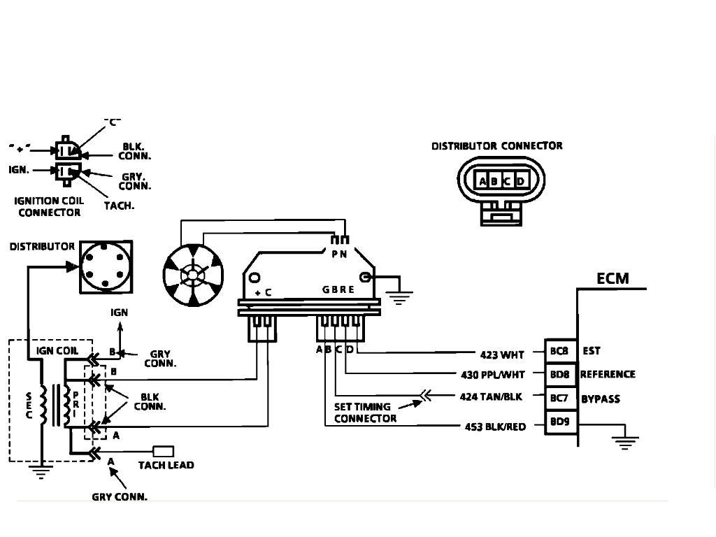 Pontiac Water Pump | Water Pump | Pontiac Auto Parts