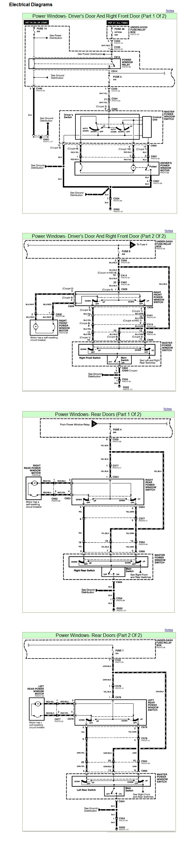 honda fit wiring diagram honda image wiring diagram wiring diagram honda jazz idsi wiring diagram and schematic on honda fit wiring diagram
