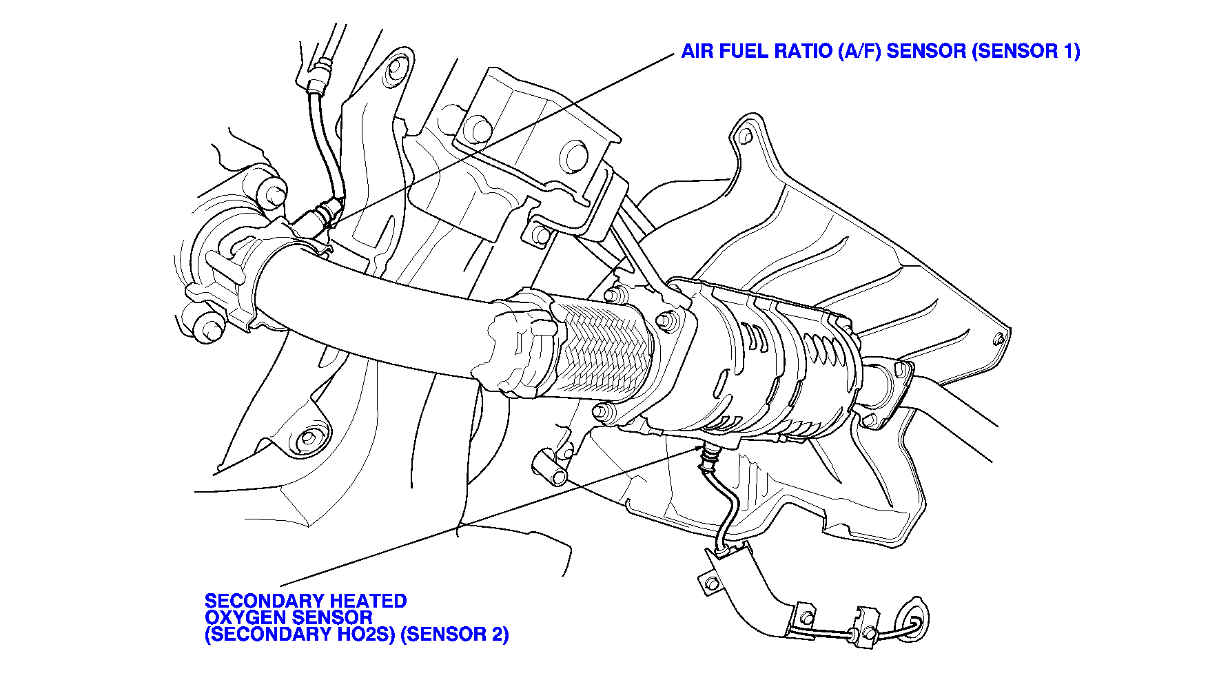 2015 toyota 4runner fuse box diagram  toyota  auto wiring