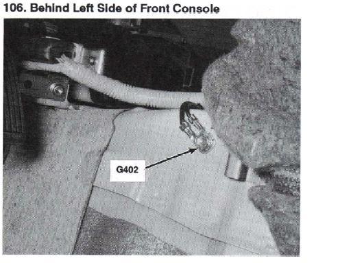 Dash Fuse Box Diagram 300x257 93 Acura Legend Under The