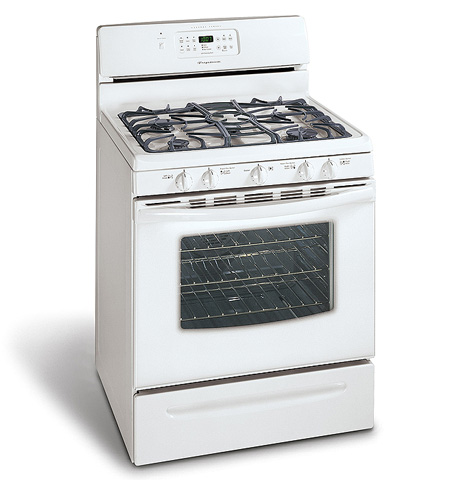 I Have Kenmore Gas Range Model 790 79369400 With Oven Door