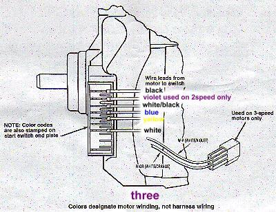 washing machine motor wiring diagram wiring data u2022 rh teleco co