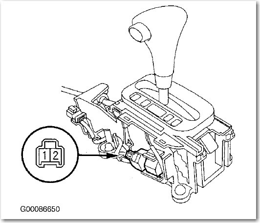 hummer h2 dash diagram