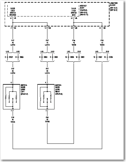 Need A Wiring Diagram For A 2006 Jeep Liberty Have One 37 L