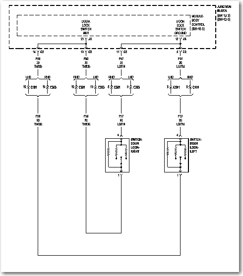I Need A Wiring Diagram For A 2006 Jeep Liberty  Have One