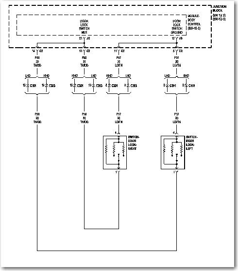 wiring diagrams 2006 jeep liberty interior i need a wiring diagram for a 2006 jeep liberty. have one ... #13