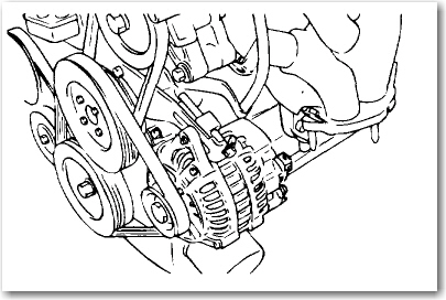 1999 Chrysler Concorde Fuse Box Diagram in addition 390660525240 besides 1967 Mustang Door Latch Diagram further Wiring Diagram For 97 Ford Mustang 4 6l additionally 1997 Mercury Grand Marquis Engine Diagram. on 00 cougar fuse box diagram