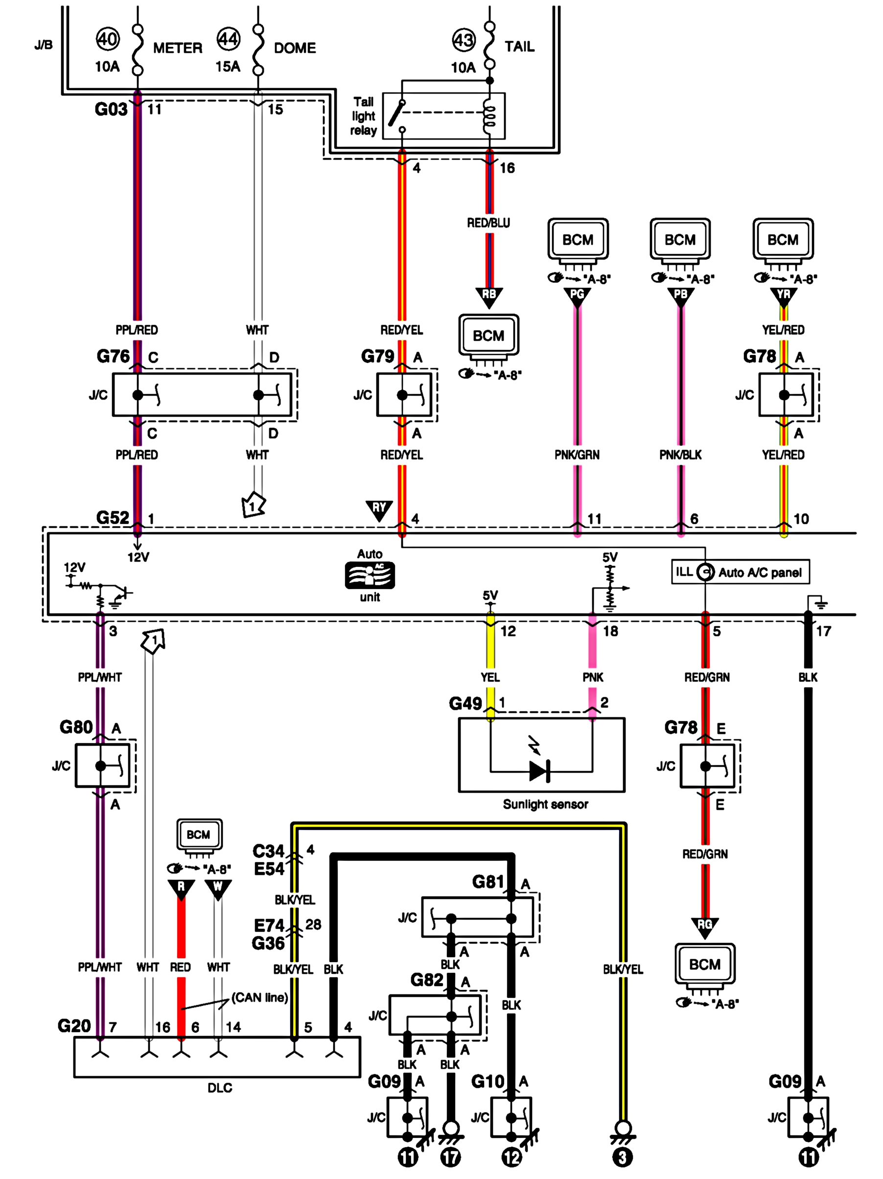 2012 suzuki grand vitara wiring diagram 2012 wiring diagrams 2006 suzuki grand vitara wiring diagram 2006 grand vitara