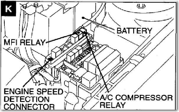 i needed a wiring diagram for a 2002 dodge stratus se 3 0l. Black Bedroom Furniture Sets. Home Design Ideas