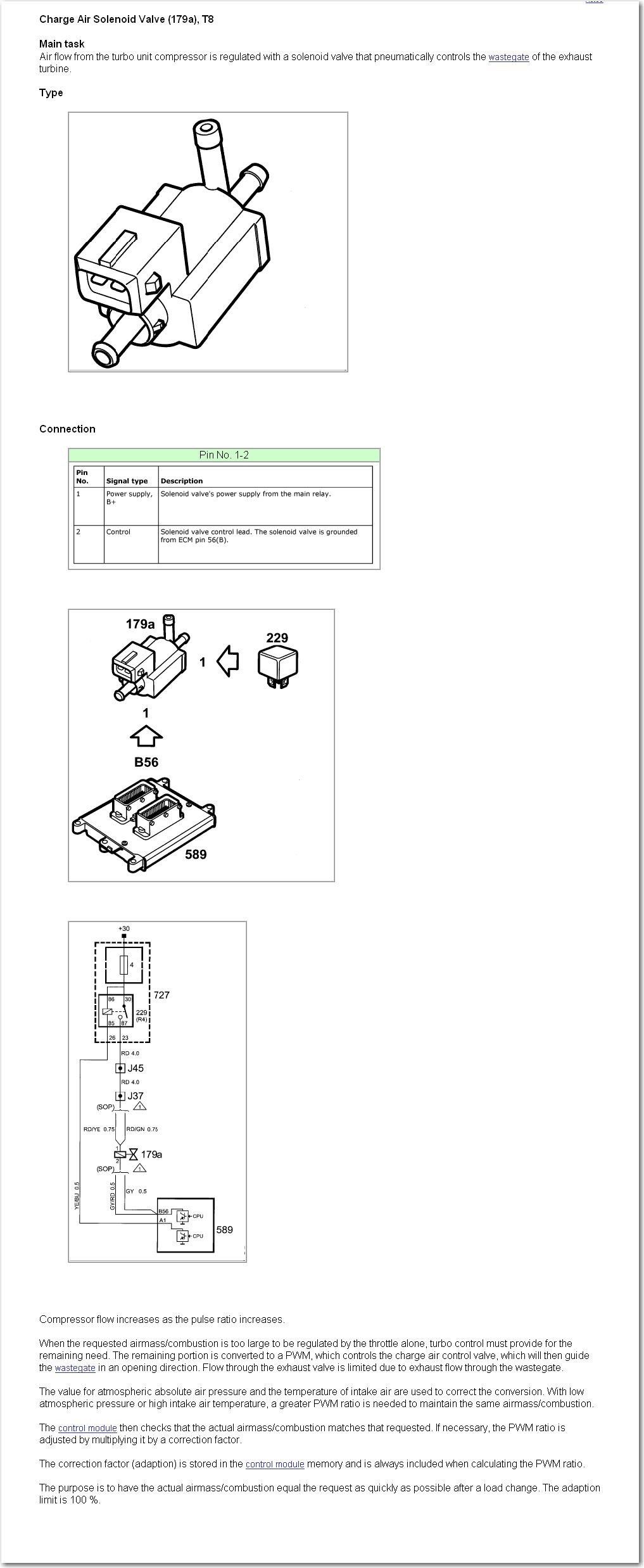 03 saab 9 3 arc wiring diagram 03 wiring diagram