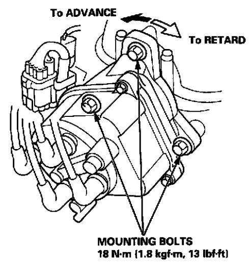 1998 Honda Civic Ex Engine Diagram 1998 Jeep Grand