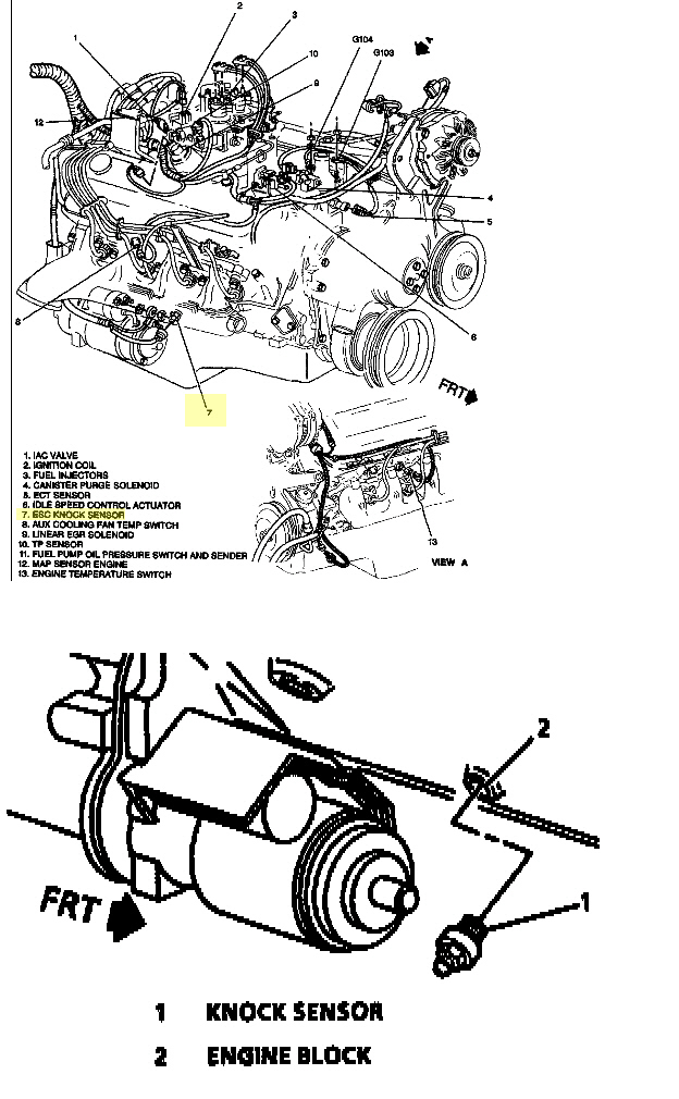 chevy 454 rv engine diagram  diagram  auto wiring diagram