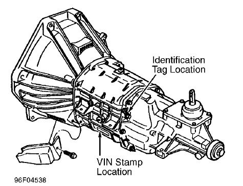 350 Mpi Mercruiser Parts Diagram besides 350 Marine Engine Diagram in addition 1968 V8 Engine Diagram further Royal Enfield Wiring Diagram likewise Show product. on crusader 350 wiring harness