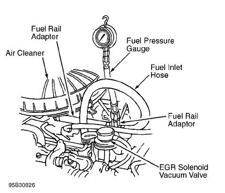 Hummer H2 Ac Diagram