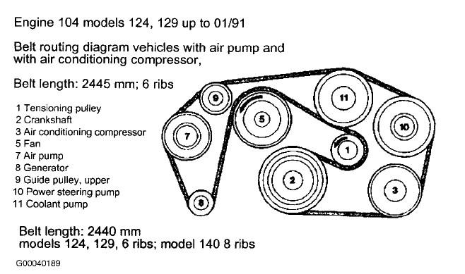 2007-01-28_205951_104b  Buick Lesabre Alternator Wiring Diagram on blue book value, custom accessories, wheels chrome, custom white, custom fuses, limited edition, transmission type, custom sedan,