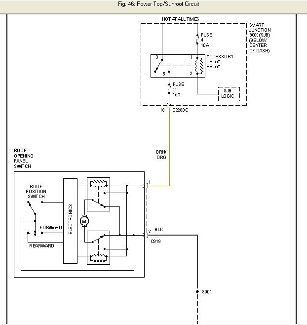 ford escape stereo wiring diagram ford image 2005 ford escape wiring diagram wiring diagram and hernes on ford escape stereo wiring diagram