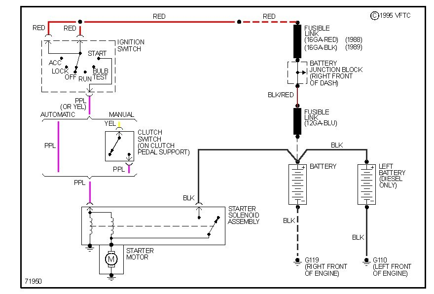 wiring diagram for 89 chevy 3500 wiring diagram and schematic design 2003 chevy silverado tail light wiring diagram digital