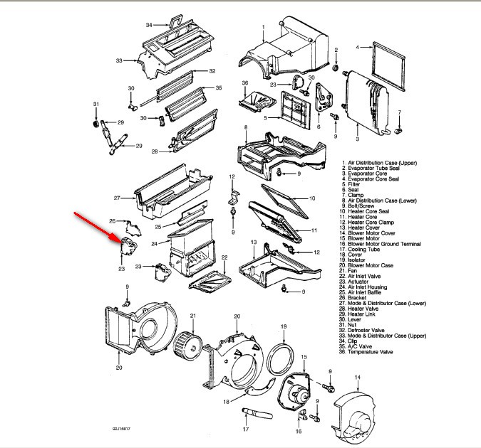 duramax lb7 engine electrical diagram html