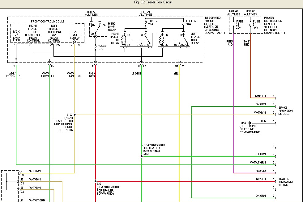 2005 dodge durango audio wiring diagram wiring diagram and hernes wiring diagram for 2001 dodge dakota the