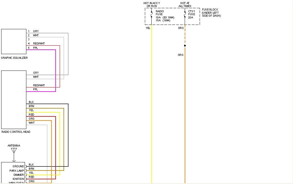wiring harness also 2002 saturn sc2 wiring diagram on saturn ion saturn relay engine diagram