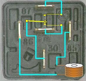 i have a 1997 bmw 318i 1 9 no fuel fuse is good jump pump. Black Bedroom Furniture Sets. Home Design Ideas