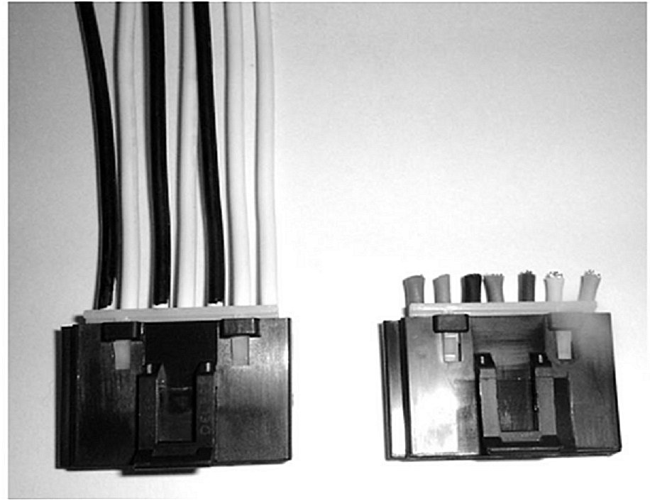 Pic besides  moreover Image moreover  besides . on blower motor resistor connector