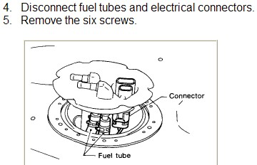 2007 Nissan Frontier Engine Diagram in addition 2000 Nissan Xterra Engine Wiring Harness together with 04 Nissan Xterra Engine Diagram besides 2000 Nissan Xterra Engine Wiring Diagram likewise  on 6i2dy camshaft position sensor circuit replacement pathfinder