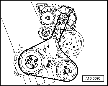 2002 vw beetle 2 0 engine diagram 2002 image i need to see a serpentine belt diagram for a 2004 jetta 2 0l on 2002