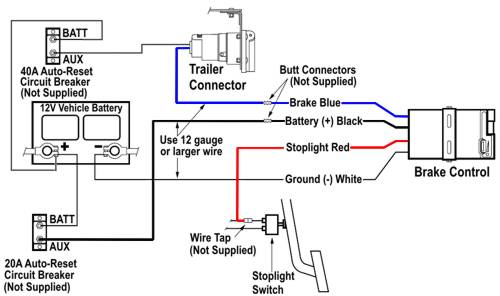chicago electric generator engine wiring diagram with 2c5b9 Want Install Brake Controller 2005 Ram 1500 Qua on 8n Ford Tractor Wiring Diagram For 12 Volt further How Dc Motors Work Animation as well Sa 200 Lincoln Welder Engine Wiring Diagram also Fuse Panel together with Mtd Chipper Shredder Parts Diagram.
