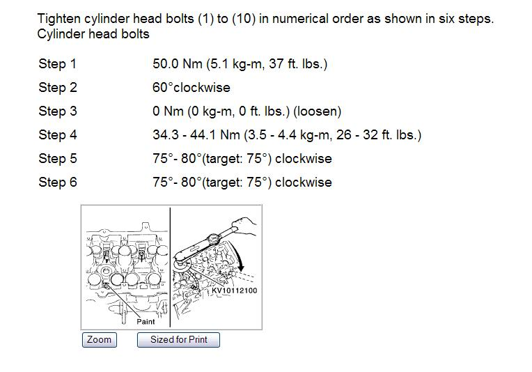 2006 nissan altima 2 5 timing chain diagram html